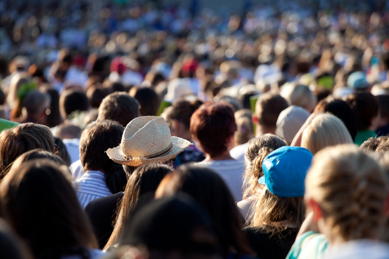 crowd-of-people-watching-live-music-concert-outdoors
